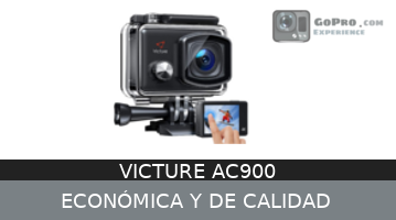 AC900 4K