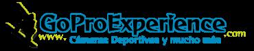 GoProExperience.com