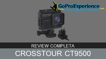 Crosstour CT9500