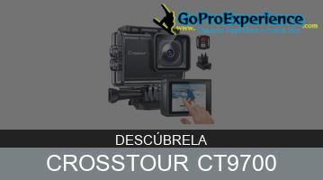 crosstour ct9700