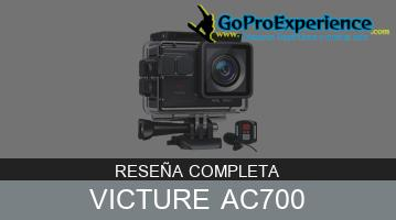 Victure AC700