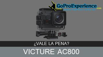 Victure AC800