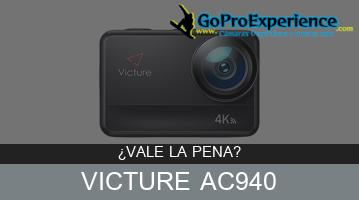 victure ac940